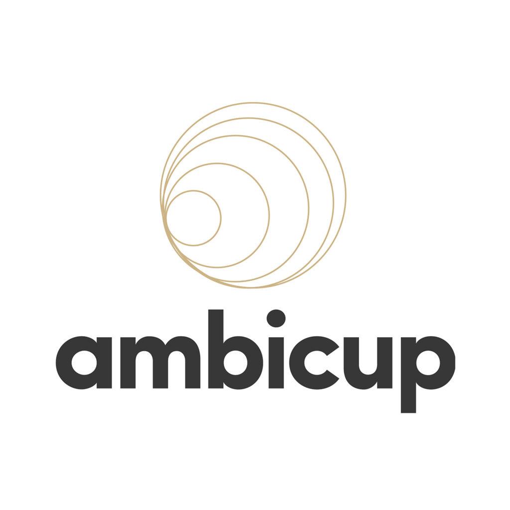 Logo Ambicup