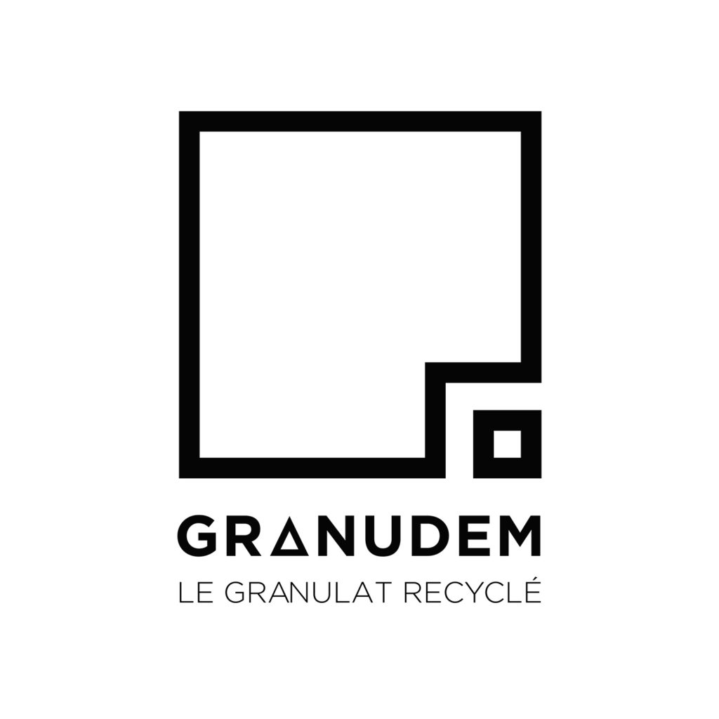 Logo Granudem