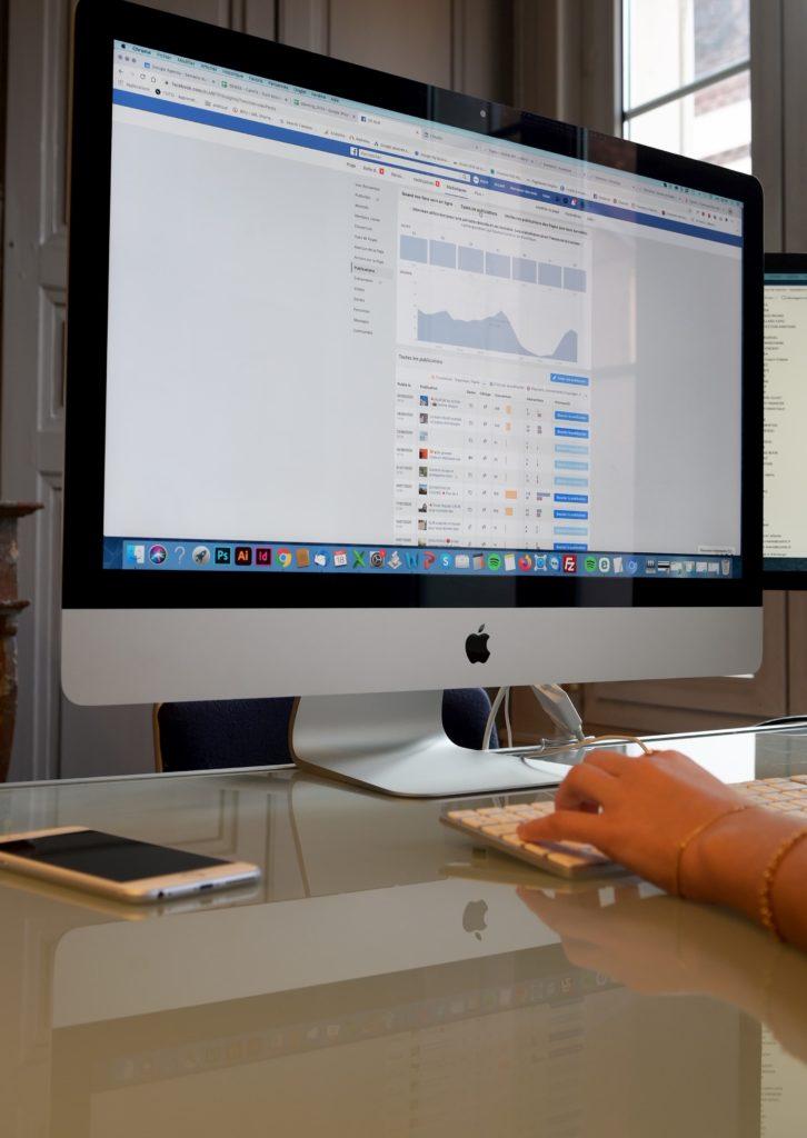 ComFX - Comment mettre en place une stratégie digitale efficace ?
