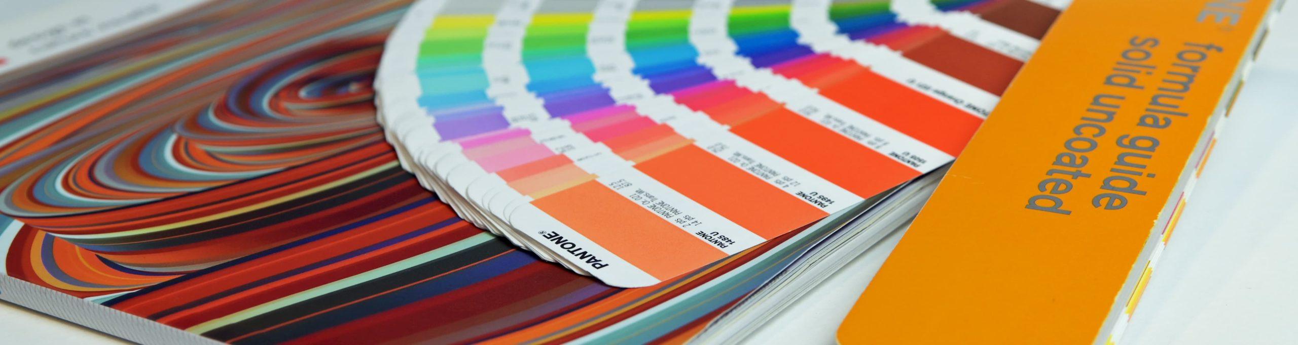 Agence de communication print : dépliant, brochure, catalogue produit...